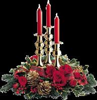 tubes velas navidad (10)