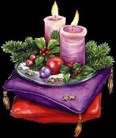 tubes velas navidad (16)