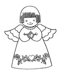 angeles navidad (8)