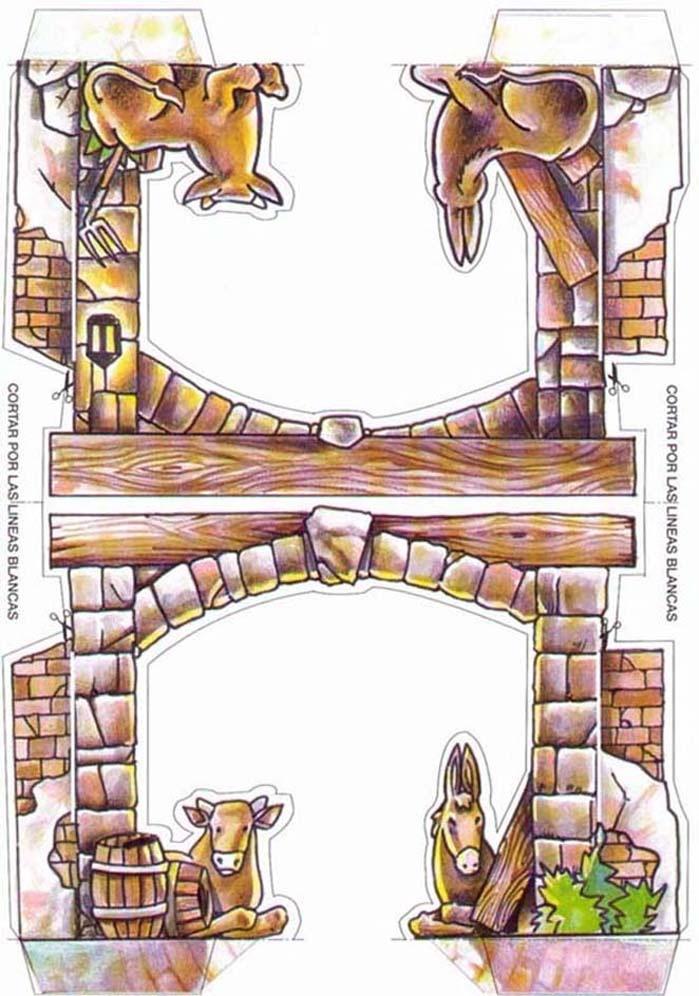 [portal1[4].jpg]