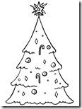 arbol de navidad -cosasparanavidad.blogspot (3)