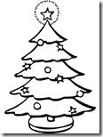 arbol de navidad -cosasparanavidad.blogspot (2)