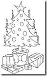 arbol de navidad -cosasparanavidad.blogspot (5)