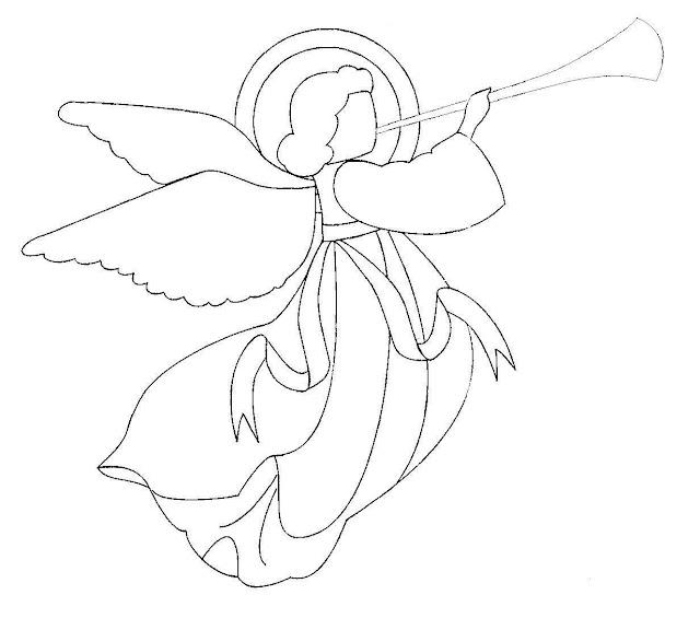 [angel (2)[2].jpg]