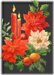 tubes velas navidad (9)