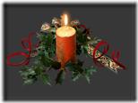 tubes velas navidad (11)