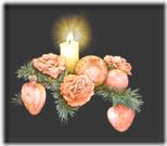 tubes velas navidad (13)