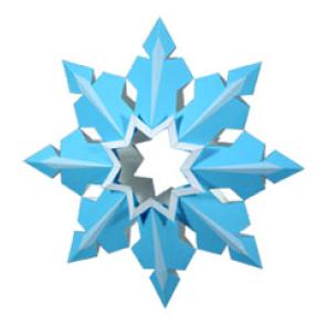 xmasornament_snow_b_thl.jpg