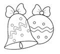bolas de navidad (4)