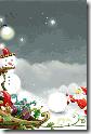 christmas_wallpapers-29