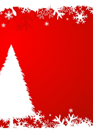 iPhone-Christmas-BG4