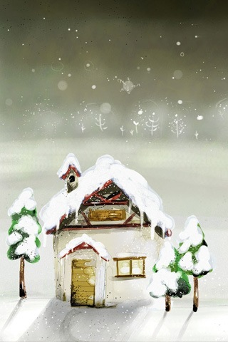 christmas-iphone-wallpaper-12