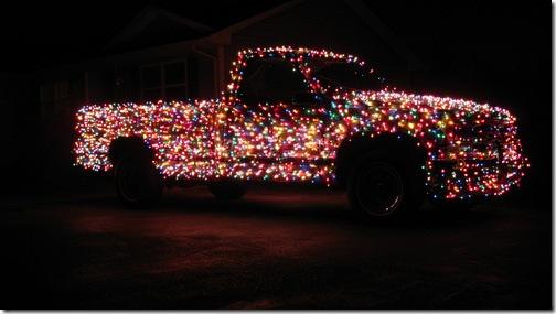 Christmas-pickup5