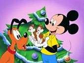 mickey_and_plutos_christmas-1024x7687