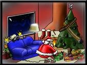 chistes navidad (2)