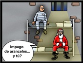 chistes navidad (18)