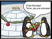 chistes navidad (23)