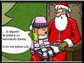 chistes navidad (26)