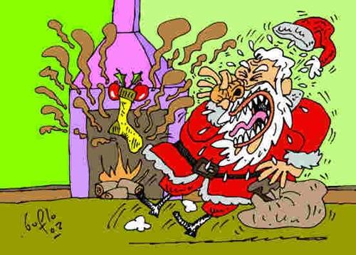 navidad bumor negro (4)
