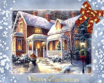 Christmas-Time-Animated-Wallpaper_1