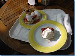 7937k Waffle Breakfast Celebrity Mercury