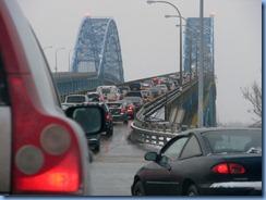 8339 Slow Traffic I 90 Grand Island NY