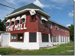 70 Rte 66 The Mill Lincoln IL