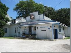 48  Rte 66 Riviera Restaurant & Streetcar Diner btwn Gardner & Braceville IL