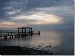 5757 South Padre Island Texas