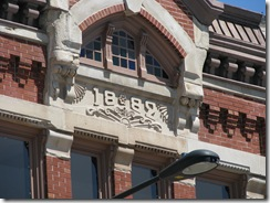 1173 First National Bank Building Cheyenne WY