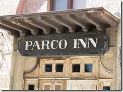 1473 Parco Inn Sinclair Wy