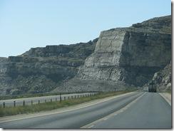 1479 Point of Rocks WY