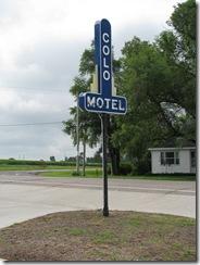 0306 Colo Motel Colo IA