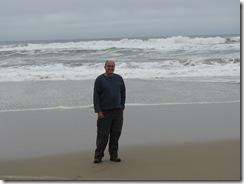 3131 Pomponio Beach CA