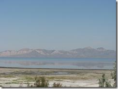 1904 Great Salt Lake UT