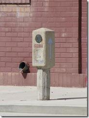 2366 Loneliest Road - Lincoln Highway Eureka NV