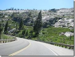 3014 Lake Tahoe Pioneer Trail Lincoln Highway NV