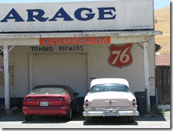 3069 Lincoln Highway Summit Garage Altmont CA