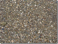 3603 Glass Beach Fort Bragg CA