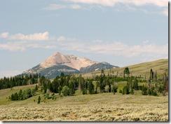 5450 Yellowstone National Park