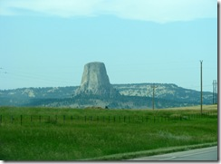 6266 View from WY 24 Devil's Tower