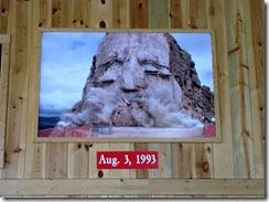 6363 Crazy Horse Memorial SD