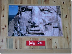 6364 Crazy Horse Memorial SD