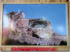 6373 Crazy Horse Memorial SD