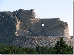 6375 Crazy Horse Memorial SD