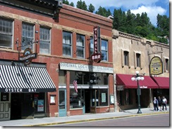 6583 Deadwood SD
