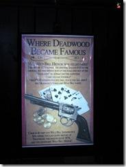 6589 Deadwood SD