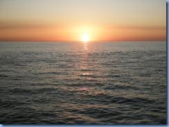 8233h Sunset Philipsburg St Maarten