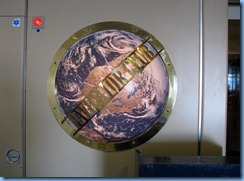 7380 Navigator Club Celebrity Mercury