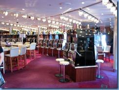 7414 Fortunes Casino Celebrity Mercury